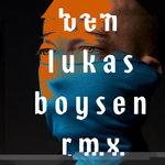 The Few (Ben Lukas Boysen Remix)