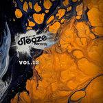 Best Of Sleaze Vol 12