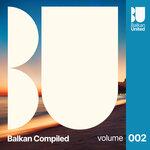 Balkan Compiled Vol 2