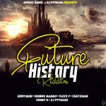 Future History Riddim