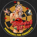 Bombshell Like Me