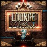 Lounge Deluxe Vol 7