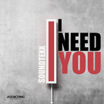 I Need You (Radio Edit)