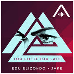 Too Little Too Late (Radio Edit)