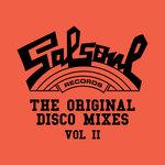Salsoul: The Original Disco Mixes Vol II