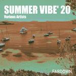 Summer Vibe' 20
