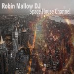 Space House Channel