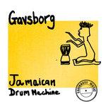 Jamaican Drum Machine