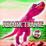 Jurassic Trance Vol 5