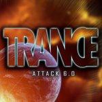 Trance Attack Vol 6