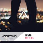 Not 4 Me (Radio Edit)