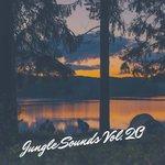 Jungle Sounds Vol 20