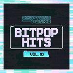 Bitpop Hits Vol 10