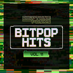 Bitpop Hits Vol 11
