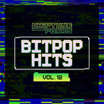 Bitpop Hits Vol 12
