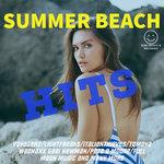 Summer Beach Hits