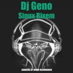 Sinus Rixem (Explicit)