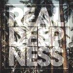 Real Deepness Vol 20