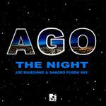 The Night (Joe Mangione & Sandro Puddu Remix)