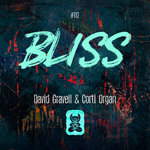Bliss (Extended Mix)