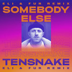 Somebody Else (Eli & Fur Extended Remix)