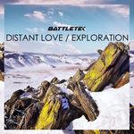 Distant Love/Exploration