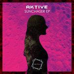 Sunchaser EP