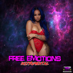 Free Emotions Instrumental