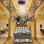 Unlimited Cash