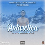 Antarctica (Explicit)