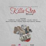 Killa Step Riddim