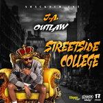 Streetside College