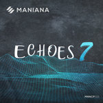 Echoes 7