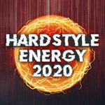 Hardstyle Energy 2020