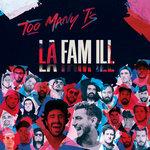 LA FAM ILL (Explicit)