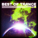 Best Of Trance Vol 8