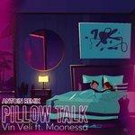 Pillow Talk (Antoin RMX)