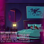 Pillow Talk (Elio Deejay RMX)