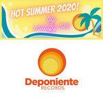 Hot Summer 2020