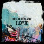 Elevate (Reworks)