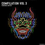 Compilation Vol 3