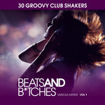 Beats & Bitches (30 Groovy Club Shakers) Vol 1