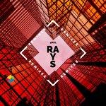 Rays (Remixes)