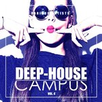 Deep-House Campus Vol 4