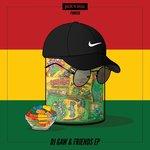 DJ Gaw & Friends