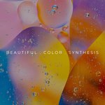 Beautiful Color Synthesis