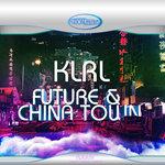 Future + China Town EP