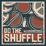 Do The Shuffle (Sample Pack WAV)