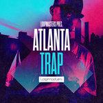 Future Atlanta Trap (Sample Pack WAV/LIVE)