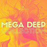 Mega Deep Collection Vol 1